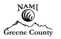 nami-greene-county